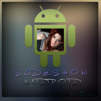 Slideshow Android by Extreme001