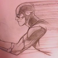 Flash profile by kennf11