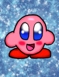Kirby by Captor-Variety-Girl