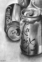 cans. by pichu4850