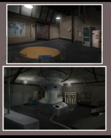 tf2 concepts 2 by crow559