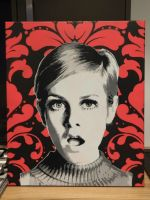 Twiggy by Jimmy-Frank