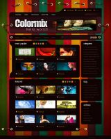 colormix by gdnz