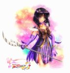 Neo Sailor Saturn by Axsens