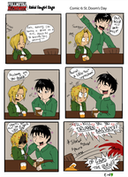 FMA:RFS- comic 6 by SpiritLeTitan