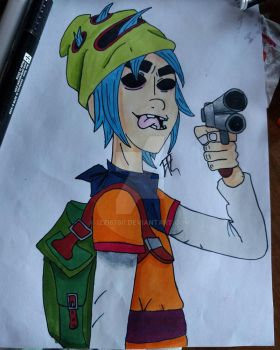 2D by izzi6780