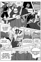MNTG Chapter 23 - p.31 by Tigerfog