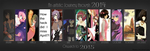 2014 Improvement Meme by Lady--Nyx