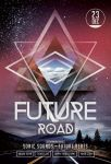Future Road Flyer by styleWish