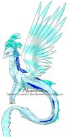 Akaesheus Adopt: CLOSED by Inner-Realm-Adopts