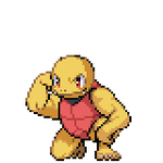 Strontortle by Roetheboat3