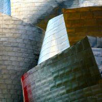 Gehrycolor by crh