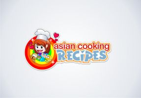 Asian Cooking Recipes by dorarpol