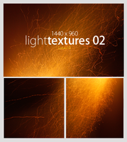 Light textures 02 by Luluu10