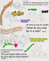 PM K.O: ANSWERs 05 by GB-of-BS