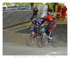BMX French Cup 2014 - 067 by laurentroy