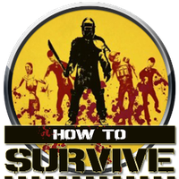 HowToSurvive by C3D49