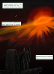 Dead space: Survivor page 1 by AtomicWarpin