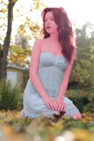 Cotton Candy Anthro Manip - Caught In Cotton by absorr