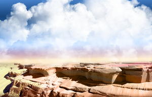 Premade background 65 by lifeblue