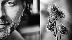 Scruffy Looking Things by Peterix
