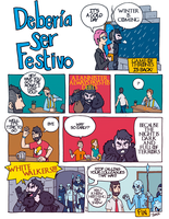 DSF66 Eng Winter is coming. by juandapo