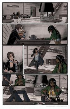 Unknown Lands Chapter 4 page 8 by toherrys