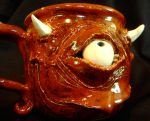 mischievous mug-complete by thebigduluth