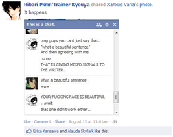 it happens .khr fb. by Its-Terian