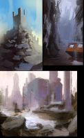 thumbnails by Sormia