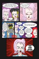 More Changes page 318 by jimsupreme
