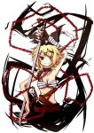 Vocaloid-Iroha Song by Crazy-megame