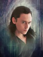 -Loki- by Orchidea-Blu