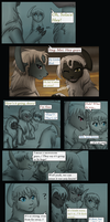 PMD - Anomaly - Page 5 by MiaMaha