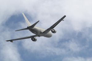 KC-767 by james147741
