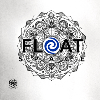 Float Space by the-Contortionist