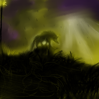 Visions of Twilight OLD by KingGhidorah2007