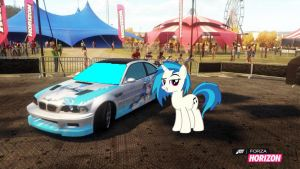 Oh Yeah by EquestianRacer