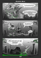 Wasted Away - Page 50 by Urnam-BOT