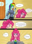Cupcakes pg 2 by angela808