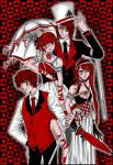 Feel like playing CARDS by blackmalice