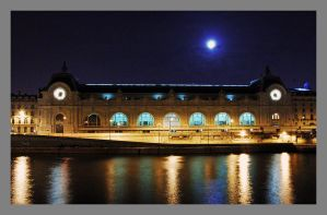PARIS BY NIGHT 11 by shark-graphic