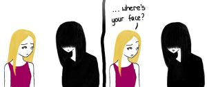 Face by musical-box
