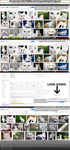 Guide: 'Free/Fair use' image settings on Google by NinjaKato