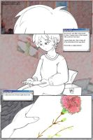 NICE GUYS FINISH LAST - Page 1 by Enker