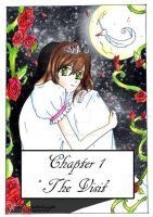 Moon Chronicles_Ch1_The Visit by Aiko-Hirocho