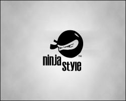 ninja style by a-designs