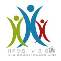 Human_Resources_logo by dimplegal