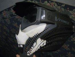 skull paintball mask 2 by jrobbo
