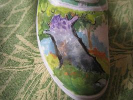 calvin and hobbes shoes-right4 by inkspill94